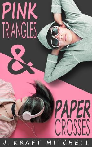 PT&PC cover